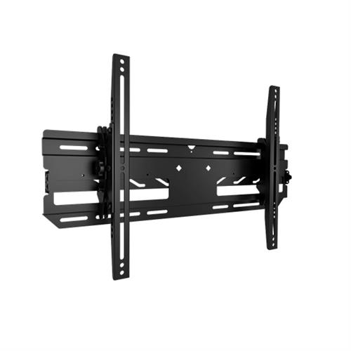 View a large image of the Chief Large Tilting Outdoor Wall Mount ODMLT here.