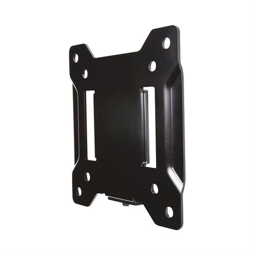 View a large image of the OmniMount OS50F Select Series Fixed Mount for Small Screens here.