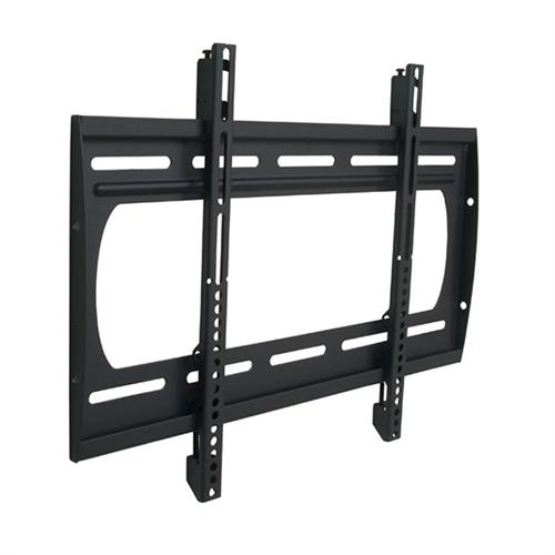View a large image of the Premier Mounts Universal Low-Profile Wall Mount for 26-42 inch Screens P2642F here.