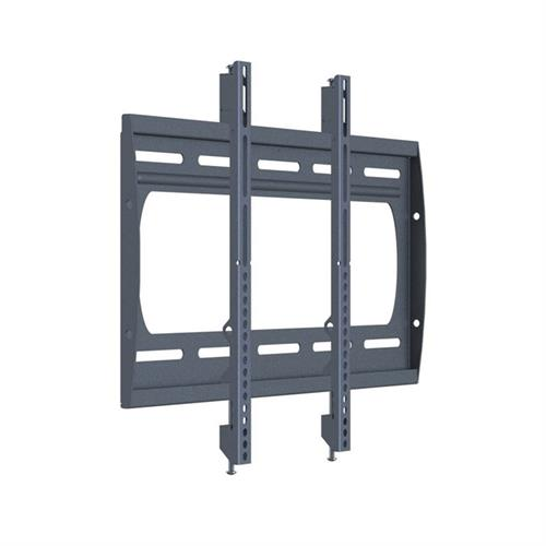 View a larger image of the Premier Mounts Outdoor Fixed Mount for Mid Size Screens P2642F-EX.