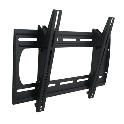 View a large image of the Premier Mounts Universal Tilting Wall Mount for 26-42 inch Screens P2642T here.