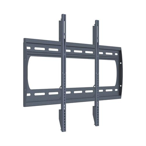 View a large image of the Premier Mounts Outdoor Fixed Mount for Large Screens P4263F-EX here.