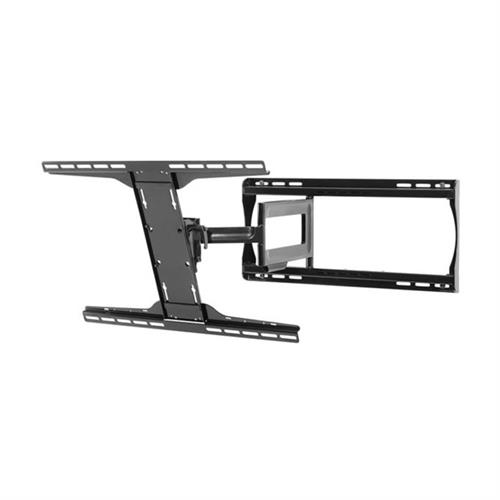 View a large image of the Peerless PA750 Articulating Wall Mount for Large Screens here.