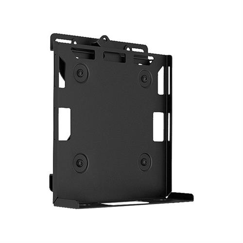 View a large image of the Chief Digital Media Player Mounts for Wall VESA or Pole PAC260 PAC261 here.