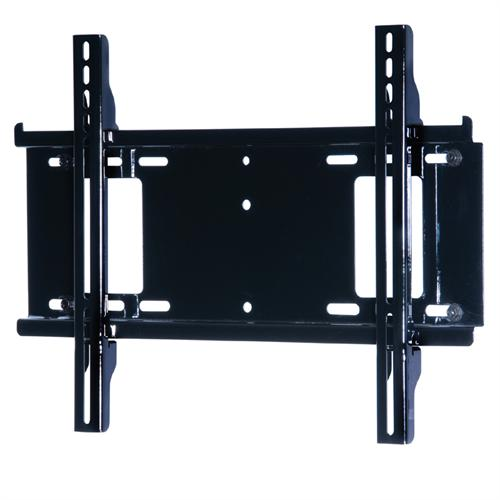 View a large image of the Peerless PARAMOUNT Universal Flat Mount for 32-40 inch Screens PF640 here.