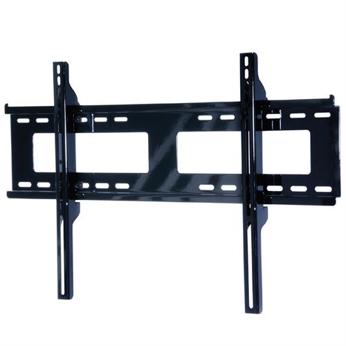 View a large image of the Peerless PARAMOUNT Universal Flat Mount for 37-75 inch Screens PF650 here.