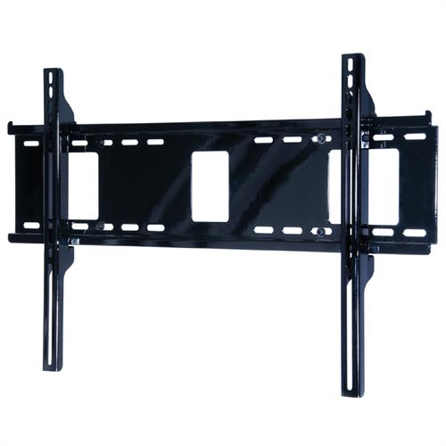 View a large image of the Peerless PARAMOUNT Universal Flat Mount for 39-80 inch Screens PF660 here.
