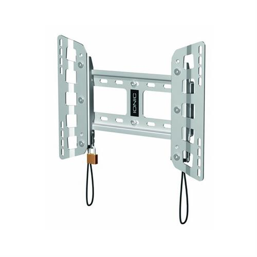 View a larger image of the Ionic Flat Series Low Profile TV Mount for 26-32 inch Screens PLANO.