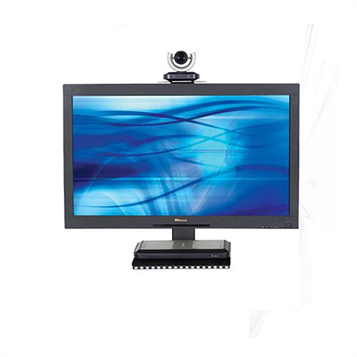 View a large image of the AVTEQ Wall Mount Video Conferencing System for One 32-65 inch Screen PS-100S here.