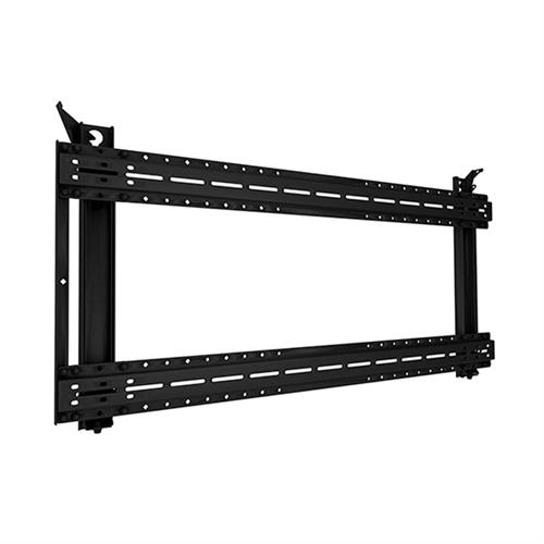 View a large image of the Chief PSMH2079 HD Wall Mount for Microsoft 84 inch Surface Hub & XL Screens here.