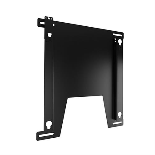 View a large image of the Chief Heavy Duty Flat Panel Static Wall Mount For 65-103 inch Screens Black PSMH2841 here.
