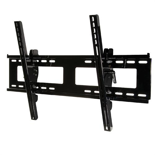 View a large image of the Peerless Universal Corrosion Resistant Tilt Wall Mount for 32-75 inch Screens EPT650 here.