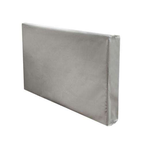View a large image of the Peerless CLCOV-XS-GR Outdoor TV Cover 32 inch Screens here.