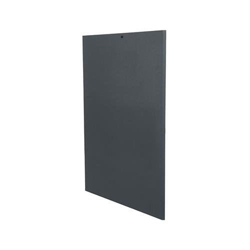 View a larger image of Middle Atlantic Rear Access Panel (Slim 5 Racks, 14 RU) RAP14.