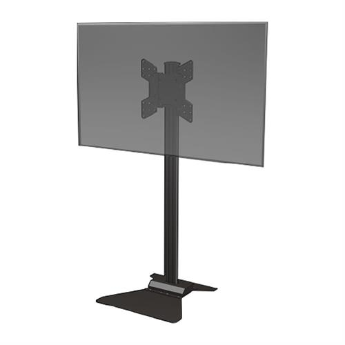 View a large image of the Crimson 69 inch VESA Floor Stand for Large Screens S55V here.