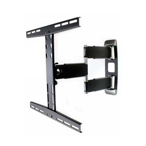 View a larger image of the Promounts APEX Series Medium Flat Panel Articulating Wall Mount, SAM.