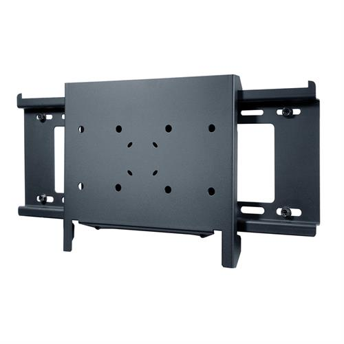 View a large image of the Peerless SMARTMOUNT Dedicated Flat Mount for Large Screens SF16D here.