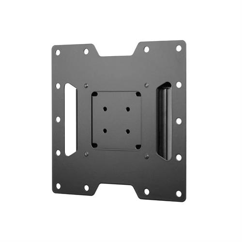 View a large image of the Peerless SMARTMOUNT Universal Flat Mount for 20-40 inch Screens SF632 here.