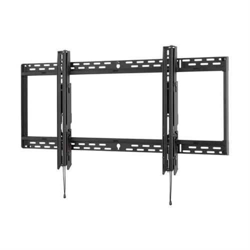View a large image of the Peerless SMARTMOUNT Universal Flat Mount 46-90 inch Screens SF670 here.