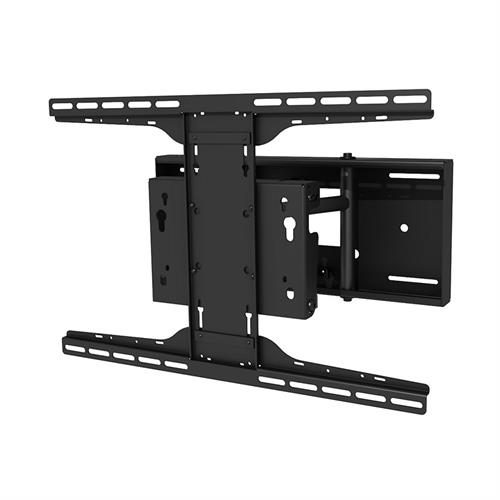 View a large image of the Peerless Universal Swivel Mount for 32-80 inch Screens SP850-UNL SP850-UNLP here.