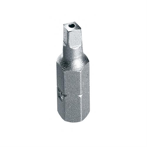 View a large image of Middle Atlantic Driver Bit (HSK Guardian Series, Square Post) SPBIT.