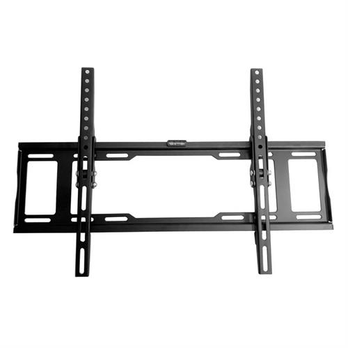 View a large image of the K2 Products T Series Tilting Low Profile TV Wall Mount (Black) T110L600 here.