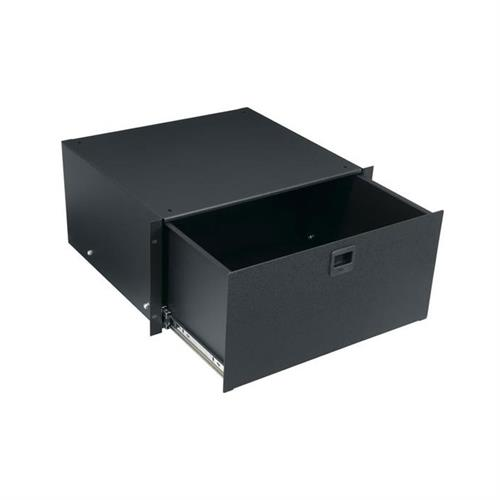 View a larger image of the Middle Atlantic Rack Drawer (5 RU, Textured) TD5.