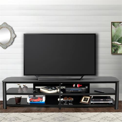 TV Stands For Extra Large Flat Screen TVs | 60
