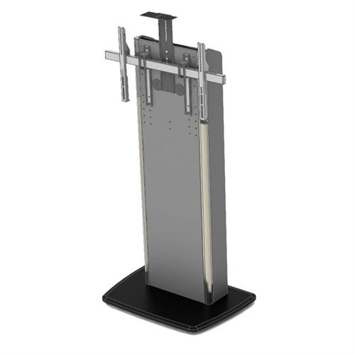 View a larger image of Audio Visual Furniture TP900-XL Extra Large Telepresence Stand.