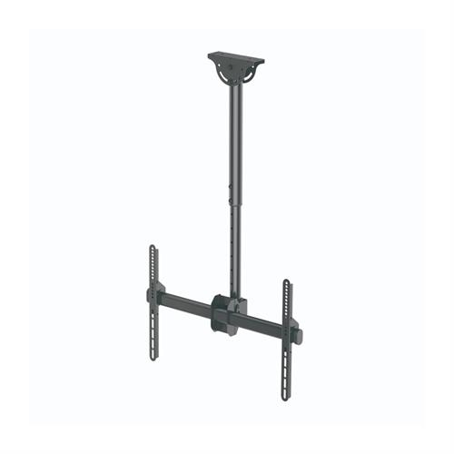 View a large image of the Promounts APEX Series Large Flat Panel Ceiling Mount UC-PRO310.