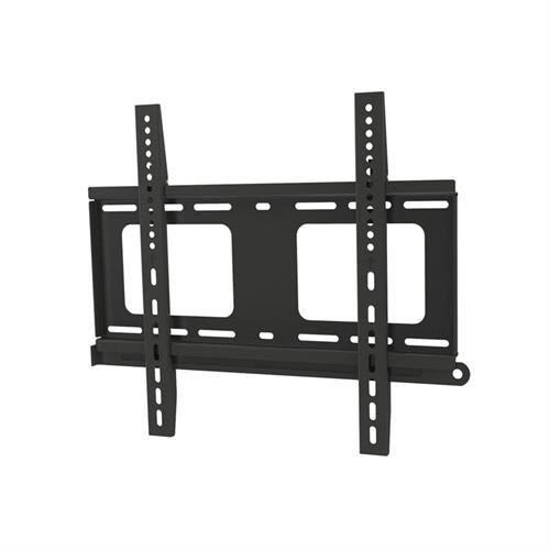View a large image of the Promounts APEX Series Medium Flat Panel Fixed Wall Mount UF-PRO210.