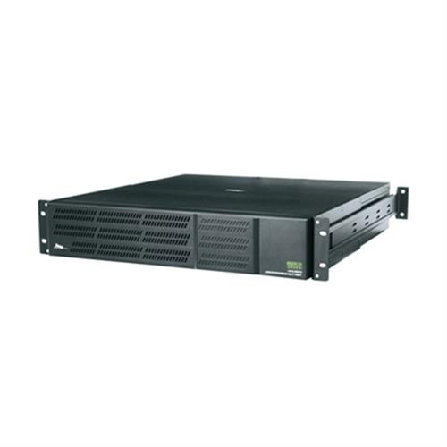 View a larger image of the Middle Atlantic Premium Series UPS Extended Run Time Battery Pack, UPS-EBPR.