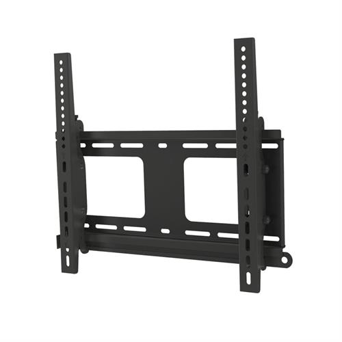 View a large image of the Promounts APEX Series Medium Flat Panel Tilt Wall Mount UT-PRO210.