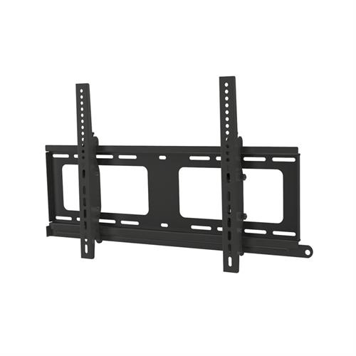 View a large image of the Promounts APEX Series Large Flat Panel Tilt Wall Mount UT-PRO310.