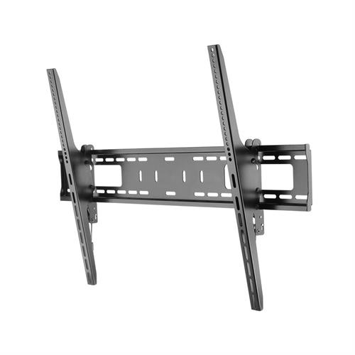 View a large image of the Promounts APEX Series XL Flat Panel Tilt Wall Mount UT-PRO410.