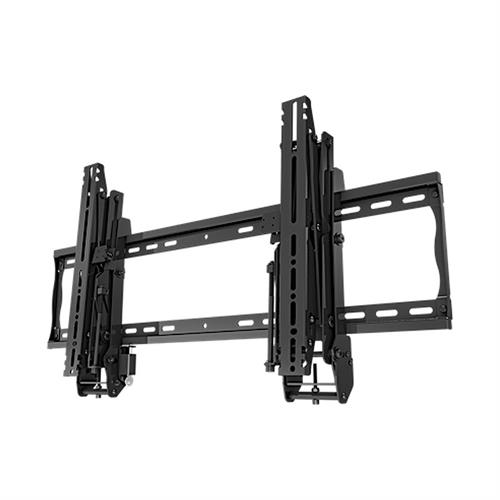 View a large image of the Crimson Push In Out Video Wall Mount for XL Screens VW4600G3 here.