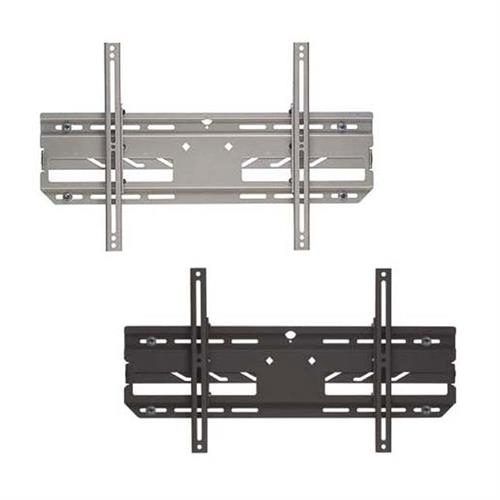 View a large image of the iC Mounts Universal Tilting Wall Mount for 30-60 inch Screens iC-LP-TM1 here.