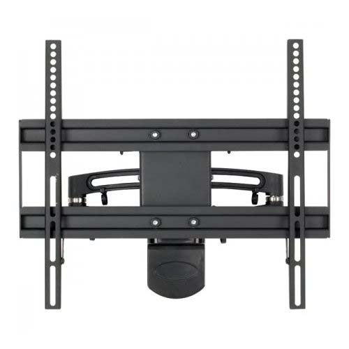 View a large image of the RCA Articulating Flat Panel Wall Mount for 23-37 inch Screens Black MAF120BK here.