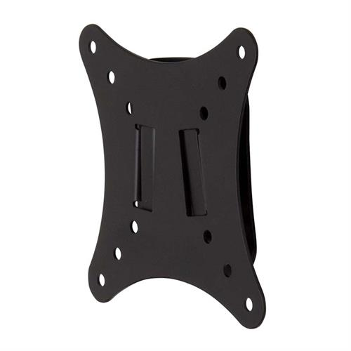 View a large image of the AVF Swift Mount Series Low Profile TV Wall Mount for 25 in TVs SWIFT100-AP here.