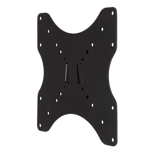 View a large image of the AVF Swift Mount Series Low Profile TV Wall Mount for 39 in TVs SWIFT200-AP here.