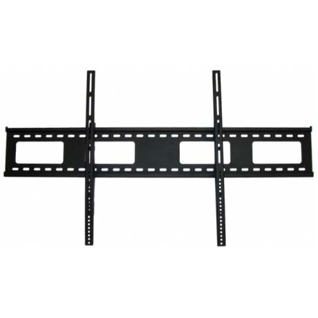 View a larger image of the ProMounts Extra Large Tilting Wall TV Mount for 60-100 inch Screens (Black) UT-PRO410.