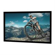 View a large image of the Da-Lite 70344V Cinema Contour Fixed Frame (Da-Mat, 16:10, 226 Inch).