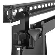 View a larger image of the Chief ConnexSys Video Wall Strut Channel (60 inch) CSAS060.
