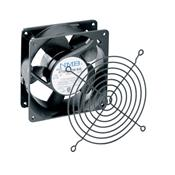 View a larger image of the Middle Atlantic Quiet Fan (4.5 inch, 50 CFM, 30 dBA) QFAN.