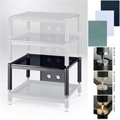 View a large image of the VTI BLG404 Series 9 inch Add-On Shelf Various Finishes BLG404-03 here.