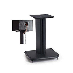 Speaker Stands 13 to 23 inches