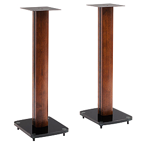 Speaker Stands 30 to 45 inches