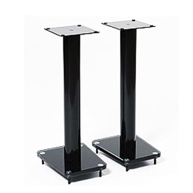 Speaker Stands 24 to 29 inches