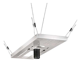 Suspended Ceiling Kits