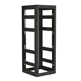 Commercial Equipment Racks and Enclosures for IT components